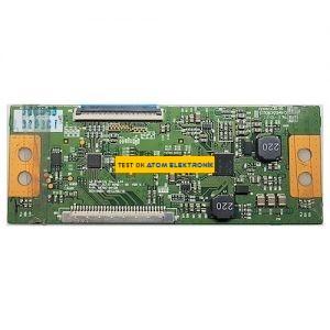 6870C-0442B 32/37 E15063094V-0 T-CON Board