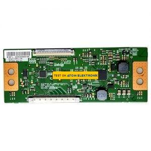 6870C -0442B 32/37 T-CON Board