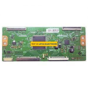 6870C-0482A ,6871L-3518B T-CON Board