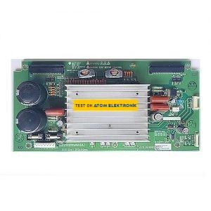 6870QZE013C Z-SUS Board