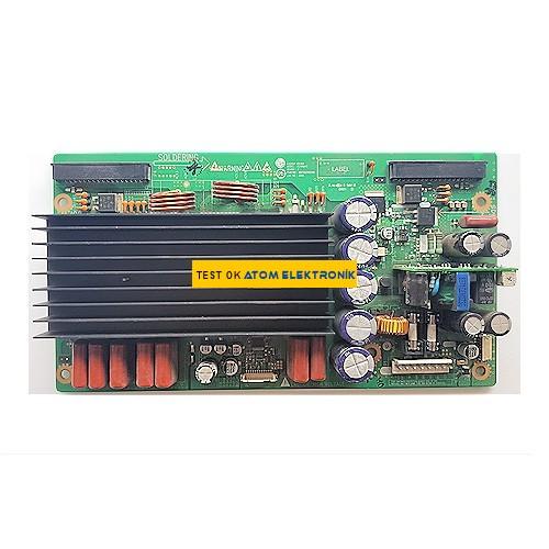6870QZH004B Z-SUS Board