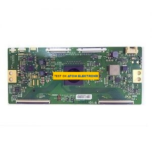 6870A-0546A Philips T-CON Board