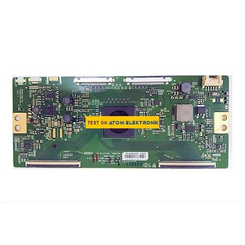 6870A-0546A Philips T-CON Board