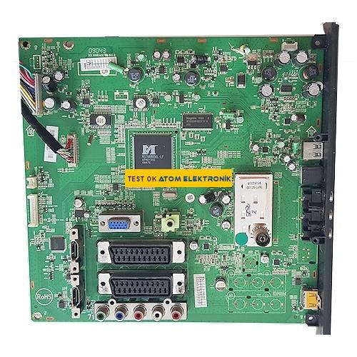 715G3385-1 Main Board