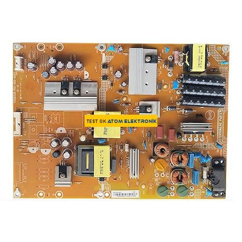 715G6338-P02-000-002S Power Board