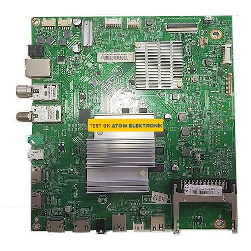 715G8579-MOG-B00-005Y Main Board