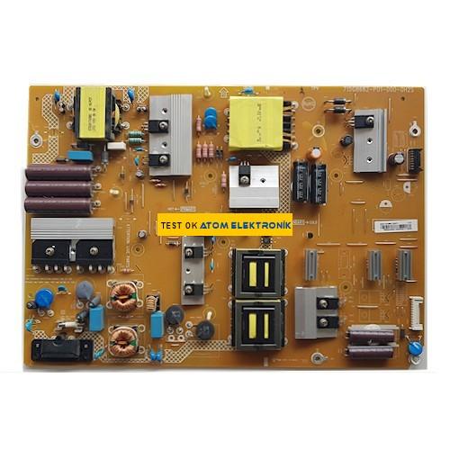 715G8682-P01-000-0H2S Power Board