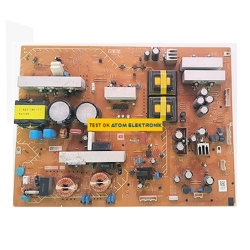 A1531926A Sony Power Board