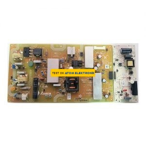 APDP-123A1 Arçelik Power Board