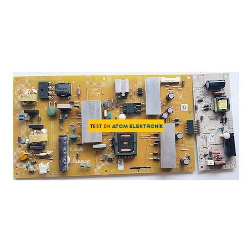 APDP-140A1 Arçelik Power Board