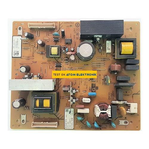 APS-283, 1-883-775-21 Sony Power Board