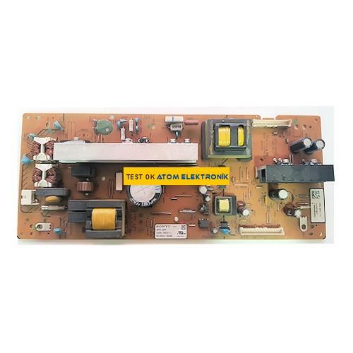 APS-284 Sony Power Board