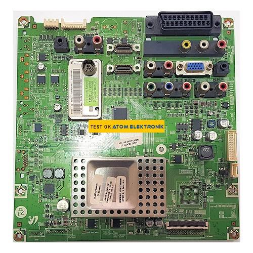 BN94-02122, BN41-00982B Samsung Main Board