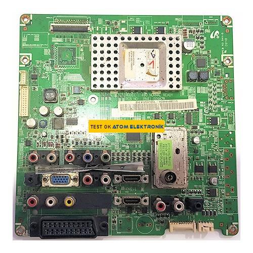 BN94-02416, BN41-00982B Samsung Main Board