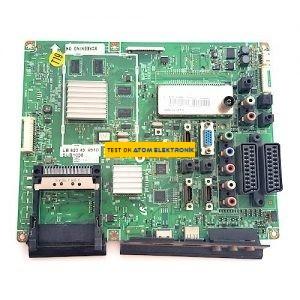 BN41-01167B Samsung Anakart
