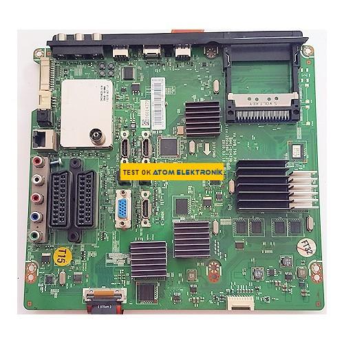 BN94-03388F, BN41-01423B Samsung Main Board