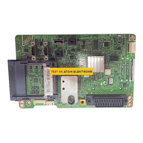 BN41-01702A ,BN41-01702 , BN94-04846G Main Board