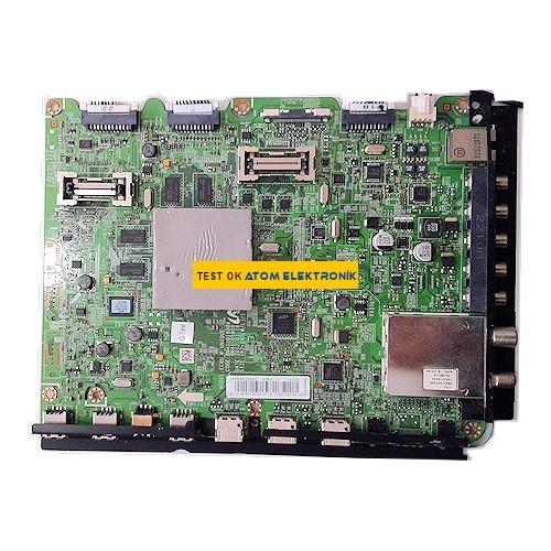 BN41-01800A, Samsung TV Main Board