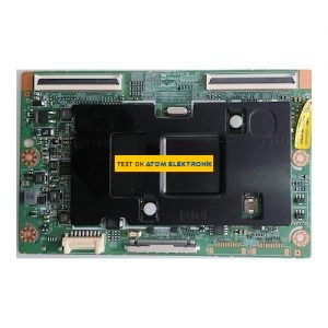 BN41-01939C Samsung TV T-Con Board