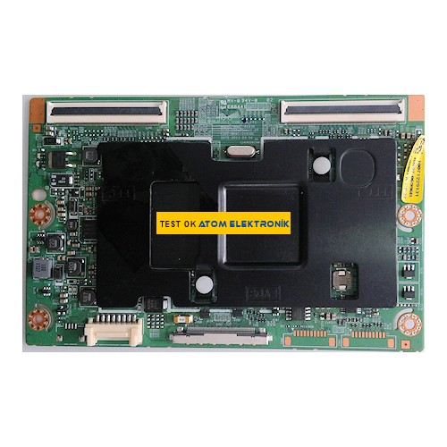 BN41-01939C Samsung TV T-Con Board