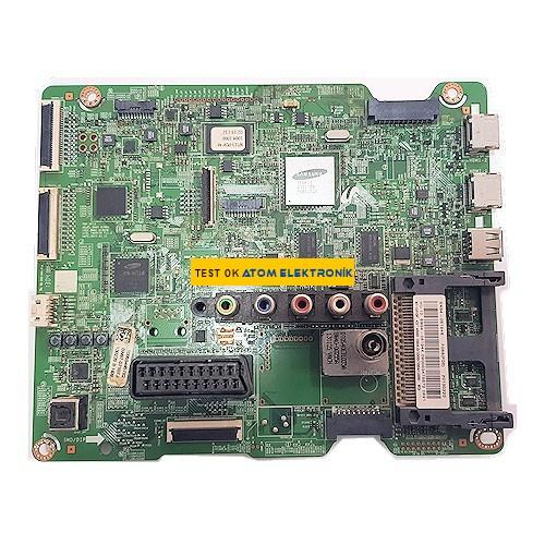 BN41-01963B Samsung Main Board