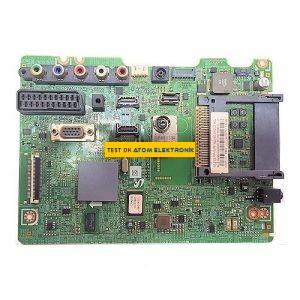 BN41-02152 BN41-02152B BN94-08002B Main Board