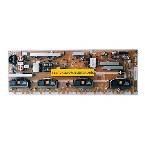 BN44-00264C Samsung TV Power Board