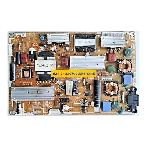 BN44-00422A 00423A Samsung TV Power Board