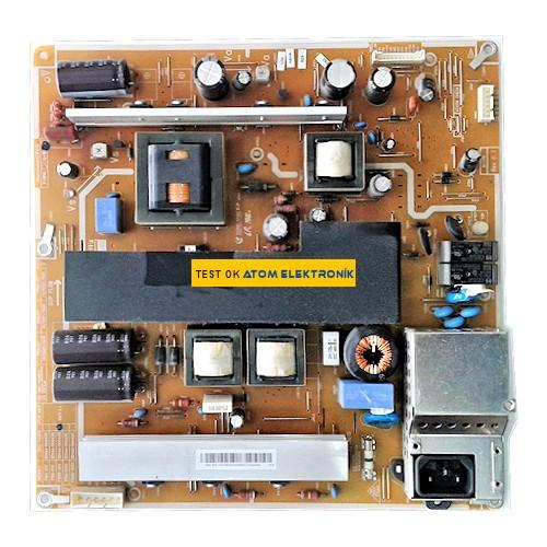 BN44-00442B Samsung TV Power Board