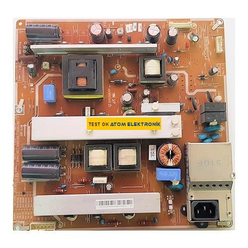 BN44-00442B, PSPF271501A Samsung Power Board