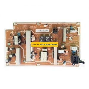 BN44-00469B Samsung Power Board