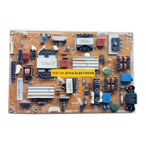 BN44-00473A Samsung Power Board