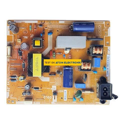 BN44-00496A Samsung Power Board