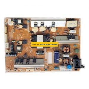 BN44-00518B Samsung Power Board