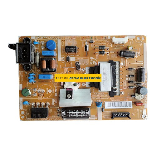 BN44-00604F Samsung TV Power Board