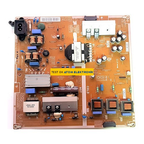 BN44-00709A Samsung Power Board
