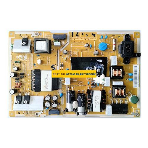 BN44-00806A Samsung TV Power Board