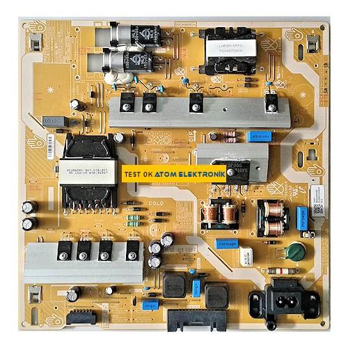 BN44-00932B BN44-00953A Samsung TV Power Board