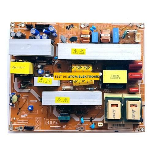 BN4400199A Samsung Power Board