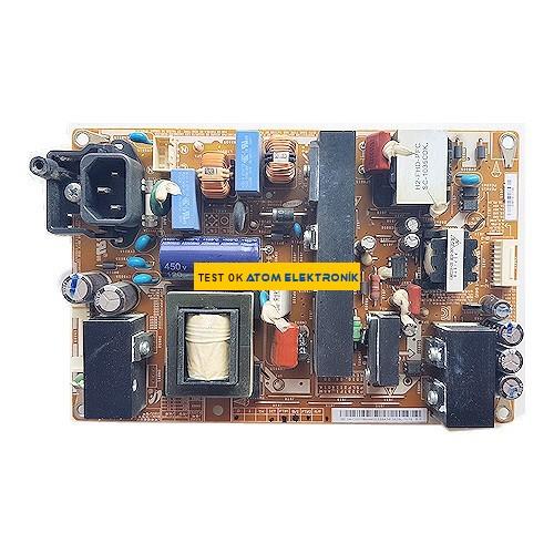 BN44-00339A Samsung Power Board