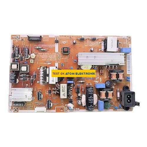BN4400645A Samsung Power Board