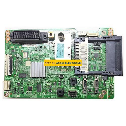 BN94-04416N ,VE LCD 32D403 Main Board