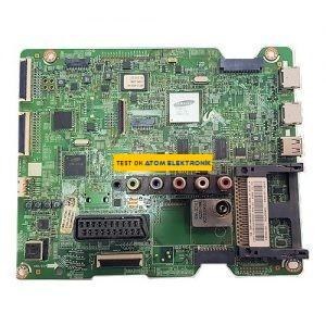 BN94-06194K F066(P06) Samsung Main Board