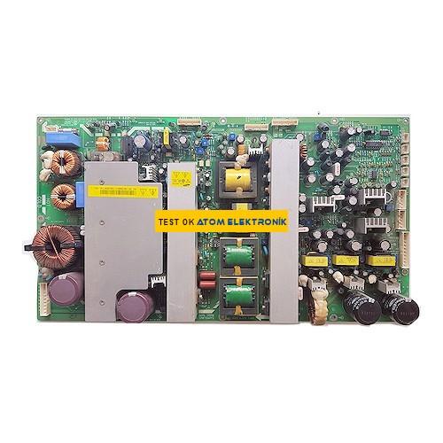 BN96-01217A Samsung Power Board