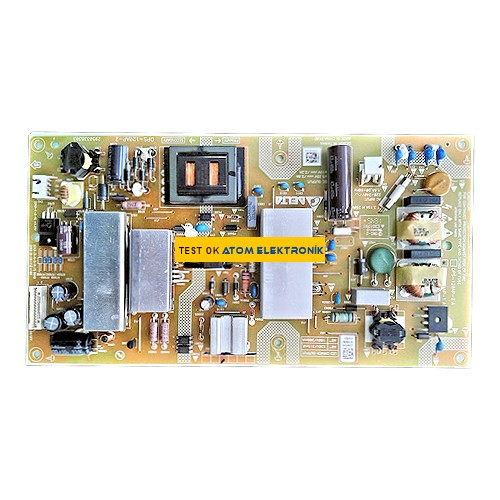 DPS-120AP-2 2950338303 Arçelik Beko TV Power Board