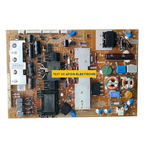DPS-139AP Philips Power Board