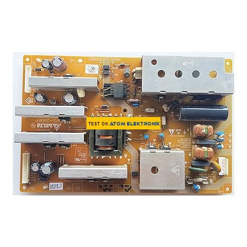DPS-280RP Arçelik Power Board