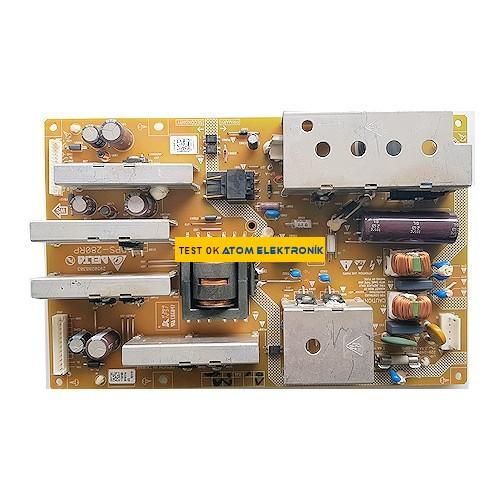 DSP-280RP Arçelik Power Board