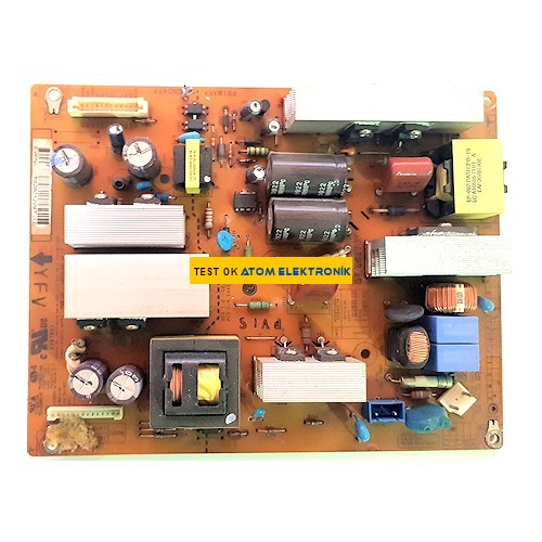 EAX55176301-10 LG Power Board