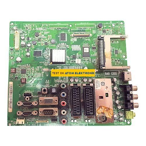 EAX60686904, LG Main Board